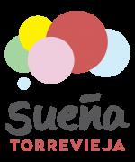 Logo SUEÑA TORREVIEJA