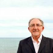 Juan Carlos García Sala
