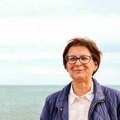 Josefina Fernández Navarro