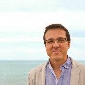 José Ruiz Paredes