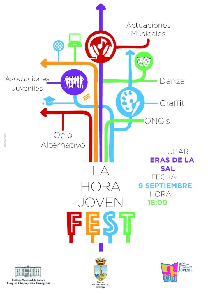 CARTEL_HORA_JOVEN_FEST