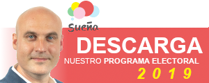 Descarga-programa-2019